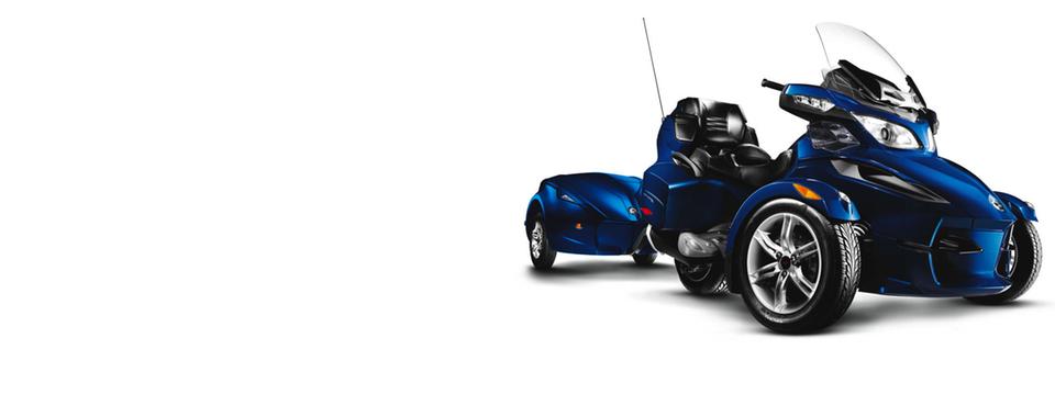 Motorcykel Kørekort? Læs mere her...