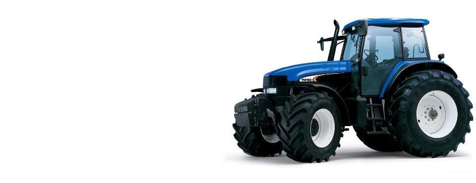 Traktor Kørekort? Læs mere her...